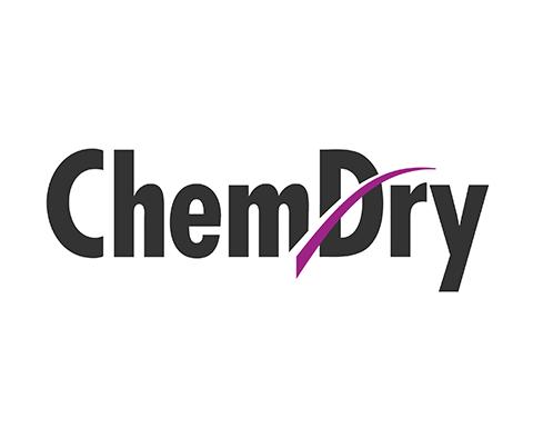 Chem-Dry-Portfolio-Thumbnail