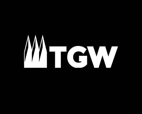 TGW-Portfolio-Thumbnail