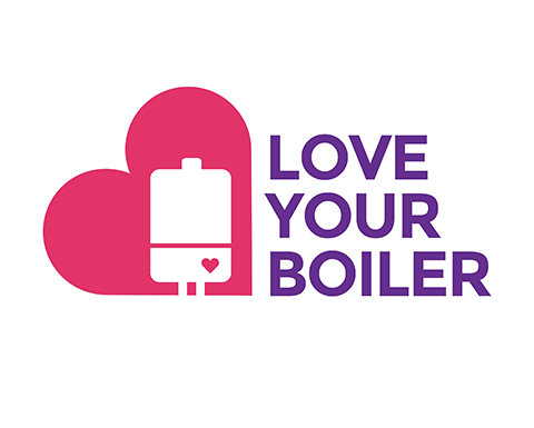 Love-Your-Boiler-Thumbnail