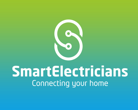 Smart-Electrician-Thumbnail