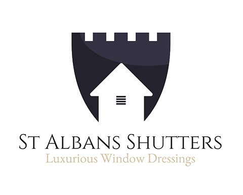 St-Albans-Shutters-Thumbnail