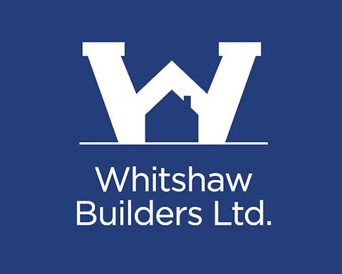 Whitshaw-Builders-Thumbnail