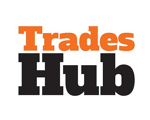 trades-hub-thumbnail