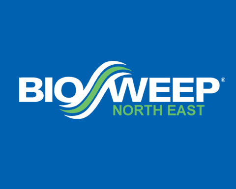 biosweep-north-east-thumbnail