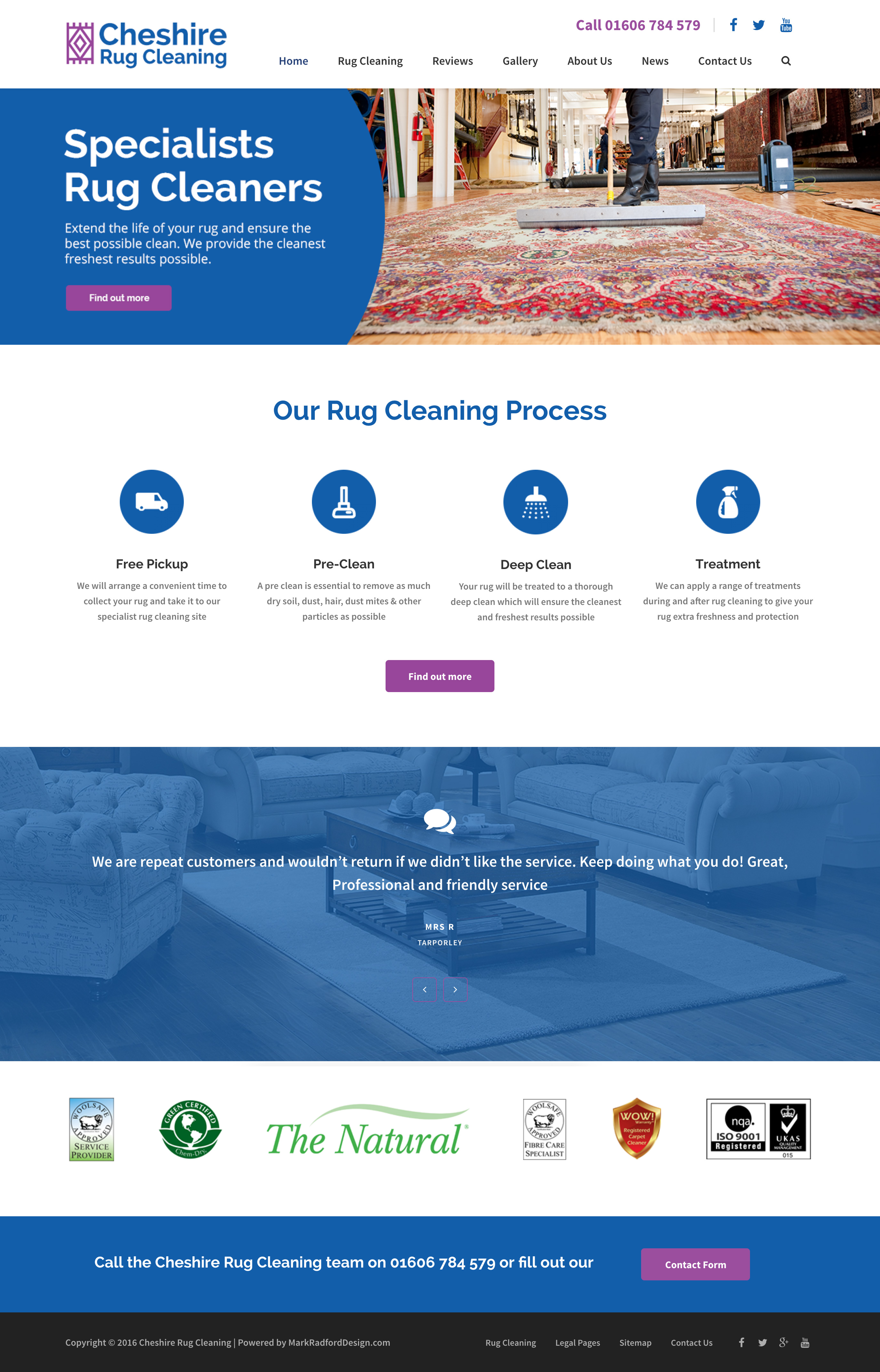 cheshire-rug-cleaning