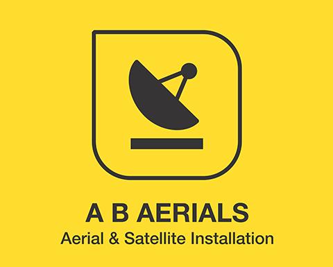 AB-Aerials-Thumbnail