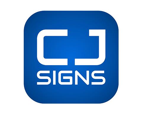 CJ-Signs-Thumbnail