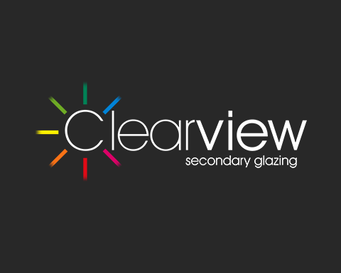 Clearview-Secondary-Glazing-Thumbnail