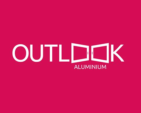 Outlook-Aluminium-Thumbnail