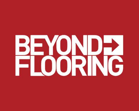 Beyond Flooring Thumbnail