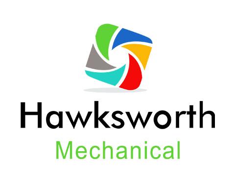 Hawksworth Mechanical Thumbnail