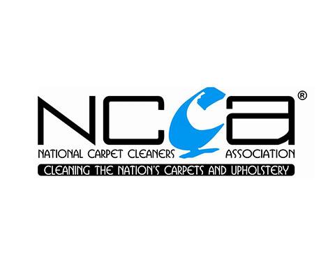 NCCA Thumbnail