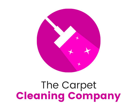 The Carpet Cleaning Company Thumbnail
