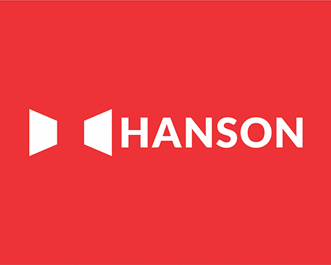 Hanson-Contracts-Portfolio-Thumbnail