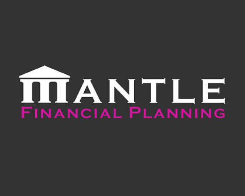 Mantle-Finanacial-Planning-Portfolio-Thumbnails