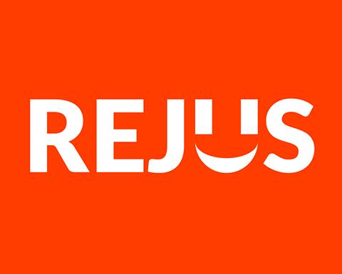 Rejus-Portfolio-Thumbnail