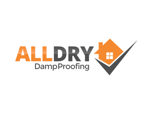 All-Dry-Damp-Proofing-Thumbnail