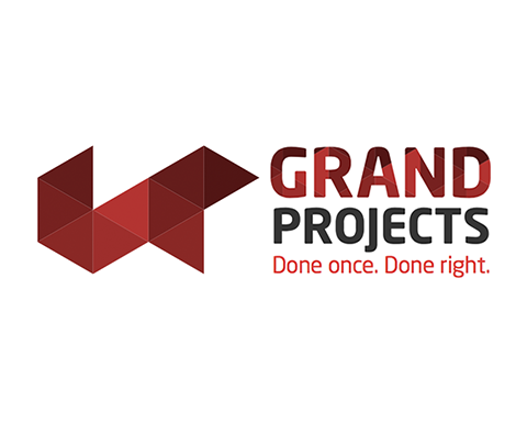 Grand-Projects-Thumbnail