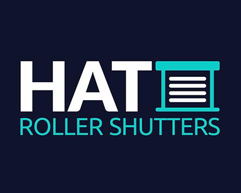Hat-Roller-Shutters-Thumbnail