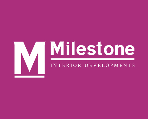 Milestone-Kitchens-Thumbnail