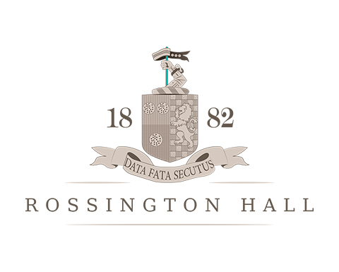 Rossington-Hall-Thumbnail