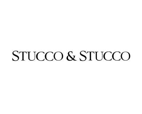 Stucco-and-Stucco-Thumbnail