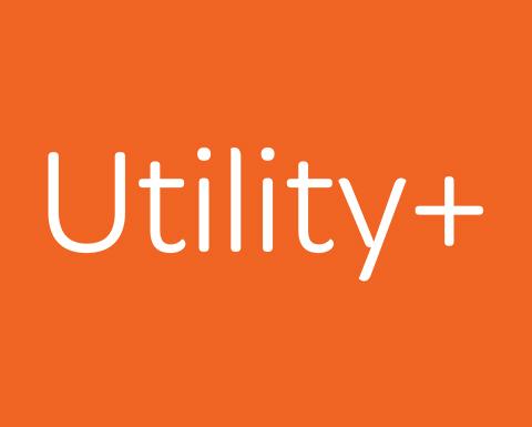 Utility+ Thumbnail