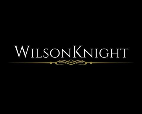Wilson-Knight-Thumbnail
