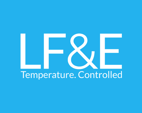 lfe-refrigerated-transport-thumbnail