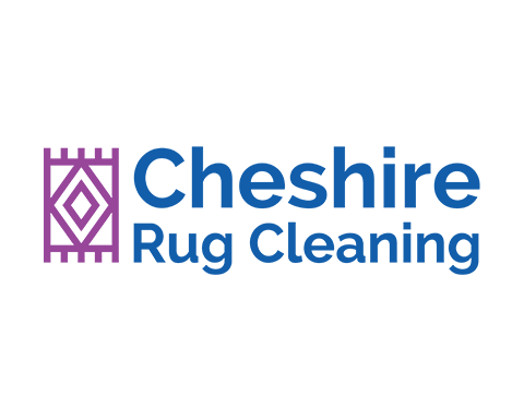 cheshire-rug-cleaning-thumbnail