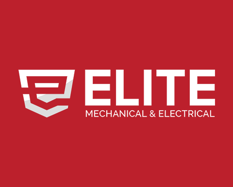 Elite-Mechanical-&-Electrical-Services-Thumbnail