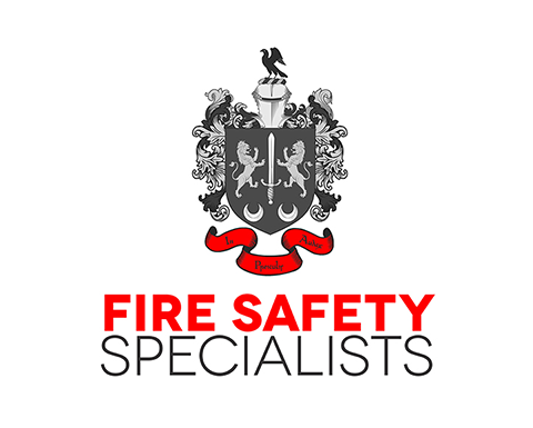 Fire-Saftey-Specialists-Thumbnail