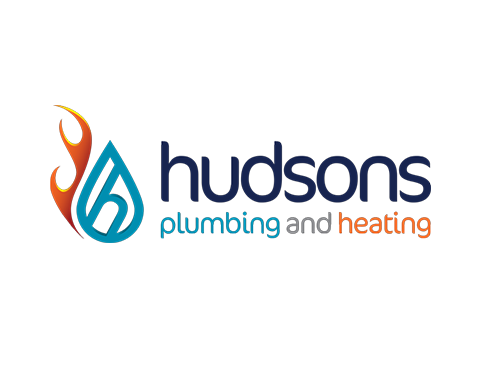 Hudsons-Plumbing-and-Heating-Thumbnail