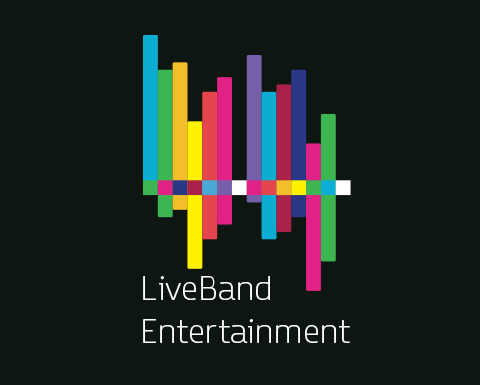 LiveBand-Entertainment-Thumbnail
