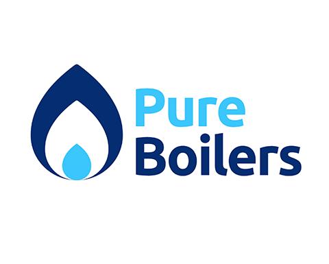 Pure-Boilers-Thumbail