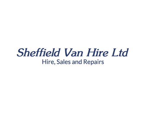 Sheffield-Van-Hire-Thumbnail