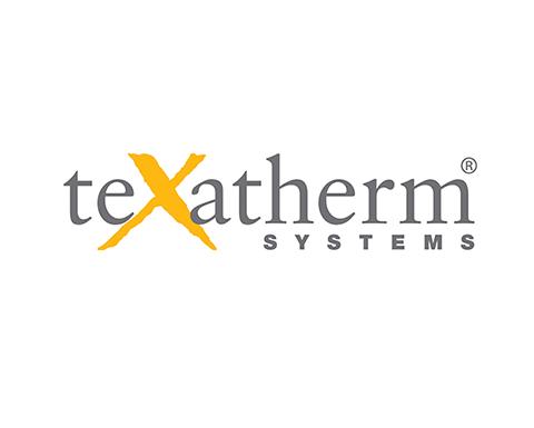 Texatherm-Thumbnail