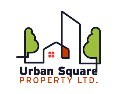 Urban-Square-Property-Thumbnail