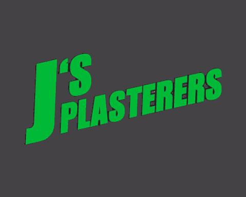 Js Plasterers Thumbnail