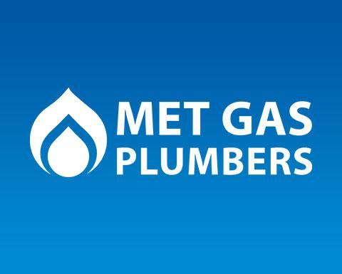 Met Gas Plumbers Thumbnail